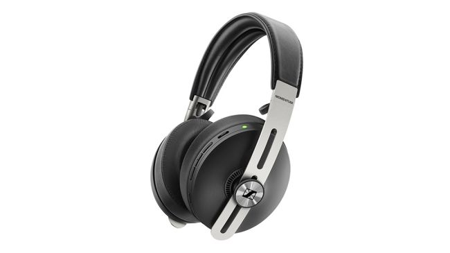 هدفون بی سیم Sennheiser Momentum 3 Wireless